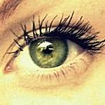 Hoeveel procent van de wereld heeft blauwe ogen