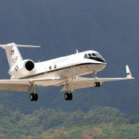 Wat kost een priv jet vliegtuig kopen - Vliegtuig badkamer m ...