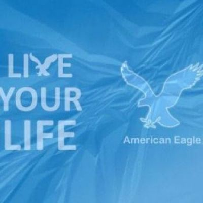 American Eagle Outfitters naar Nederland