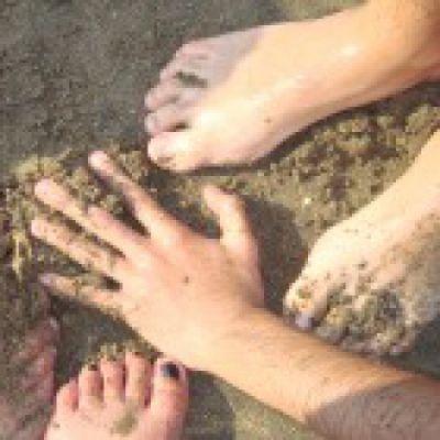 pijnlijke voetzolen reuma