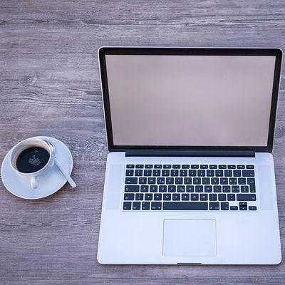 Beautiful Laptop In Badkamer Pictures - Acomo.us - acomo.us