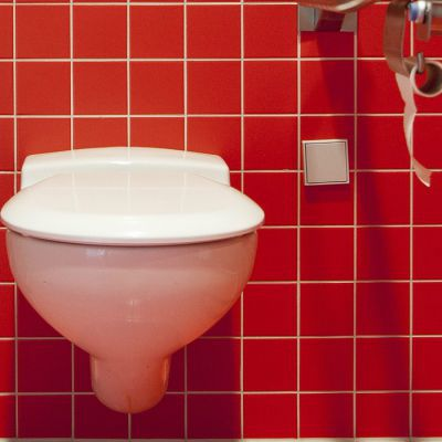 Beautiful Schimmel Badkamer Gevaarlijk Pictures - House Design Ideas ...