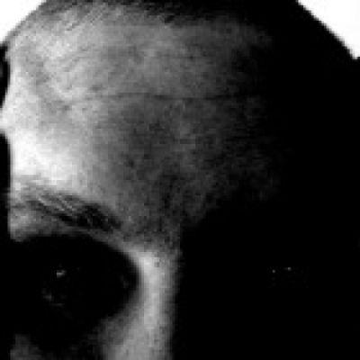 Emejing Zwarte Schimmel Badkamer Gevaarlijk Ideas - Acomo.us ...