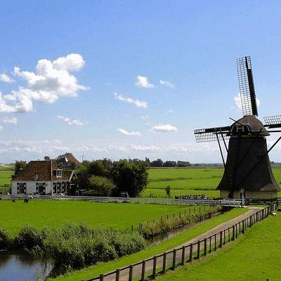 Beautiful Oranje Aanslag Badkamer Images - Modern Design Ideas ...